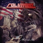 COLDSTEEL – America Idle