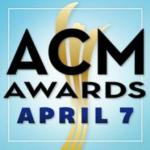 Radio Award Winners Announced for the 48th ACM Awards
