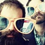 Capital Cities SXSW/Ultra/Spring Tour
