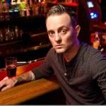 """Rise Records Signs Dave Hause and announces re-release of """"Resolutions"""""""