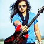 INTERVIEW – Jeff Scott Soto of W.E.T. – February 2013