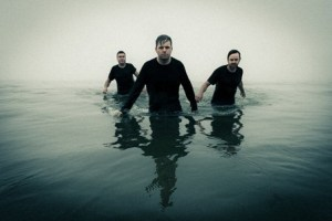 INTERVIEW – Kent, Mike, and Sander of King Loses Crown – February 2013