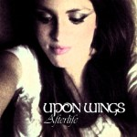 UPON WINGS Featured on SiriusXM Octane's 'Women Rock' Week