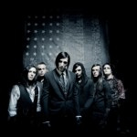 Motionless In White to perform on the Rockstar Energy Drink Mayhem Festival