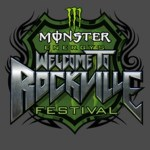 Monster Energy's Welcome To Rockville: Expanded Band Lineup & Festival Experience Announced, April 27 & 28 Festival Features Alice In Chains, Limp Bizkit, Lynyrd Skynyrd, Shinedown, 3 Doors Down & Mor
