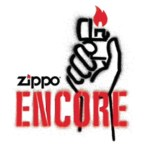 Zippo Encore: Rockstar Energy Drink Mayhem Festival Sponsorship Details Announced