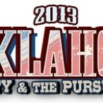 Miss Rocklahoma 2013 Contest Gets Underway March 15; Rocklahoma Ticket Prices Change March 19