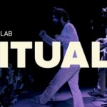 "Edward Sharpe And The Magnetic Zeros Announce Summer Headline Dates — ""Rituals"" Episode Premieres Today"