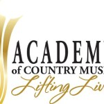 ACM PRESENTS: TIM McGRAW'S SUPERSTAR SUMMER NIGHT // Talent Announcement