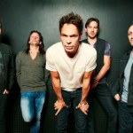 INTERVIEW – Ian Thornley of Big Wreck, March 2013