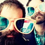 CAPITAL CITIES – Capital Cities EP
