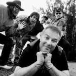 JELLO BIAFRA & THE GUANTANAMO SCHOOL OF MEDICINE TO TOUR AUSTRALIA
