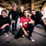 OLEANDER Returns With Fourth Album, 'Something Beautiful,' April 16; Tour Starts April 20, Including Rock On The Range May 17