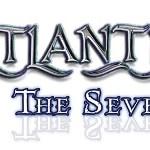ARTLANTICA Sign Worldwide Deal With Steamhammer/SPV