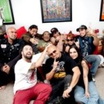 Cuban Metal Bands To Stage Historic Performance at SXSW