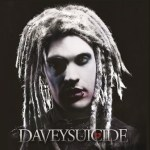 DAVEY SUICIDE Debuts New Song on Bloody-Disgusting