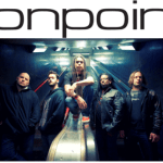 Nonpoint Announce New Tour Dates As Direct Support To Device
