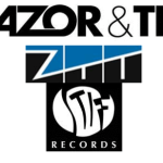 Razor & Tie Announces Exclusive Catalog Partnership For North America With ZTT Records And Stiff Records