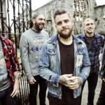 "Vanna Premieres New Song ""Please Stay"" Exclusively On Absolutepunk.net"