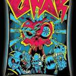 GWAR to Devastate AXS TV on Live Broadcast