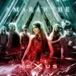 AMARANTHE Releases New Album 'The Nexus' in the U.S. Today via Spinefarm Records – #1 on the iTunes Metal Chart!