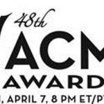 Additional Performers Announced for the 48th Annual ACM Awards – April 7 / Las Vegas