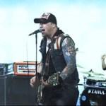 Classic Rock Magazine Debuts New TRUCKER DIABLO Video
