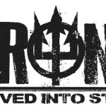 PRONG Announce European Tour Dates
