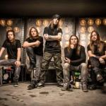 CHILDREN OF BODOM Release Brand New Song 'Transference'