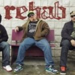 REHAB ANNOUNCE HEADLINING TOUR WITH BNMC & ANGELS CUT