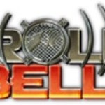 Carolina Rebellion Band Performance Times Now Available