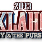 Rocklahoma Daily Performance Lineup Announced
