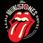"""The Rolling Stones Are Back!  """"50 And Counting"""""""