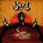 """Ghost B.C. Reveal """"INFESTISSUMAM"""" — Streaming In Full Via Pitchfork Advance"""