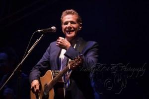 LIVE – Glenn Frey with the WASO – Perth, 24 February 2013