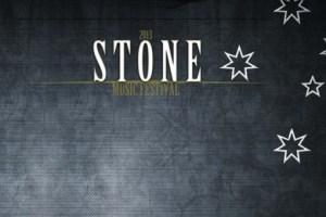 STONE MUSIC FESTIVAL – DAY ONE, Sydney – 20 April 2013