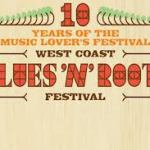 WEST COAST BLUES & ROOTS FESTIVAL – DAY TWO, Fremantle, 24 March 2013