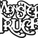 Monster Truck To Tour US With Sevendust & Pop Evil