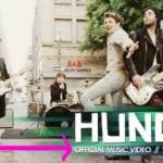 "HOT CHELLE RAE PREMIERES VIDEO FOR BRAND NEW SINGLE ""HUNG UP"" ON VEVO!"