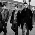 "New Kids On The Block Release New Album ""10"" TODAY"
