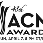 48th Annual ACM Awards Announces Show Opening Performance