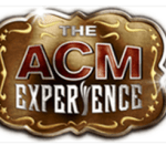 Rising Country Music Artists & TV Stars to Meet with Fans at The ACM Experience / Apr. 5-7