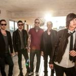 """SLEEPING WITH SIRENS Stream New Single """"Alone featuring MGK"""" Tonight at 8:30pmEST"""