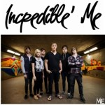 Incredible' Me Signs To Artery Recordings/Razor & Tie