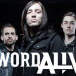 The Word Alive kicks announces summer tour with Killswitch Engage