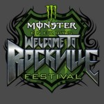 Monster Energy's Welcome To Rockville Draws Record Attendance & Garners Media Acclaim