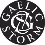 "Gaelic Storm Offer ""Friends & Family Discount"" For Their Rag And Bone Workshop July 29-August 2"