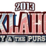 Rocklahoma Week Of Show Details & Ticket Prices Announced