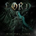 LORD – Digital Lies