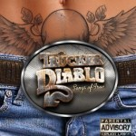 TRUCKER DIABLO – Songs Of Iron